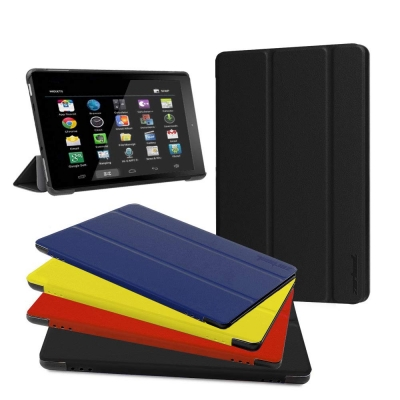 Fire HD 10 Case-Black