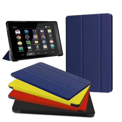 Fire HD 10 Case-Blue